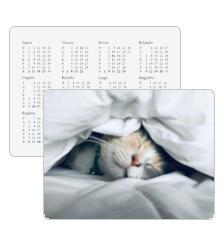 Kiseninis fotokalendorius